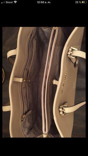 Michael kors bag for Sale in Delhi, CA