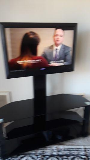 Vizio tv 32'' for Sale in Baltimore, MD