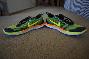 Men's Nike shoes for Sale in Maryland Heights, MO