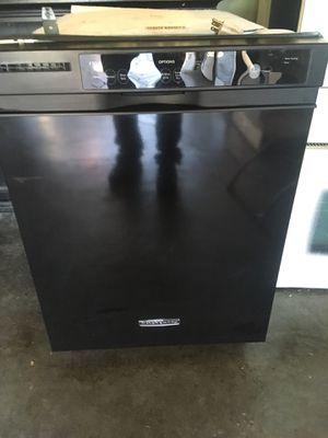 Dishwasher for Sale in Stockton, CA