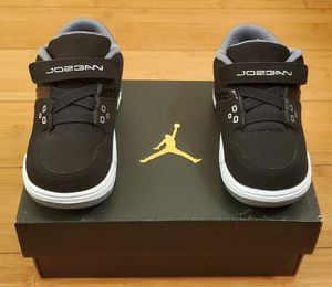 Jordan Size 6c,7c and 10c toddlers. for Sale in East Compton, CA