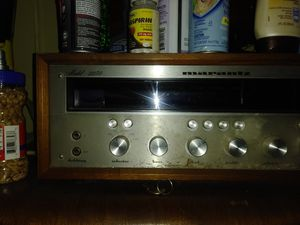 Marantz for Sale in Kansas City, KS