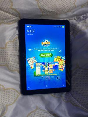Mini Tablet for Sale in North Miami Beach, FL