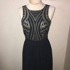 Gianni Bini evening dress for Sale in Austin, TX