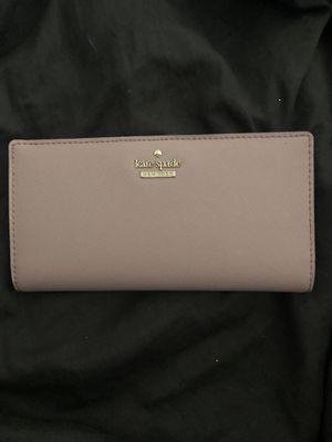 Kate Spade wallet for Sale in Little Rock, AR