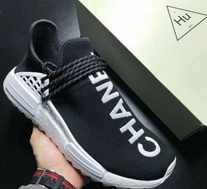 HUMAN RACE ADIDAS(SIZE:8/11) for Sale in Miami, FL
