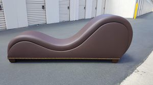 Custom Lounge Chair for Sale in Lakewood, CA
