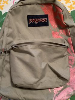 Jansport Backpack for Sale in Chicago,  IL