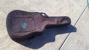 Guitar bag 10$ for Sale in Las Vegas, NV