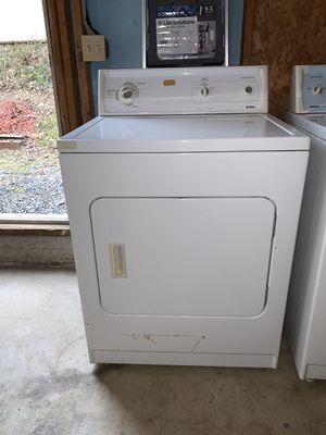 Kenmore Washer and Dryer for Sale in Woodbridge, VA