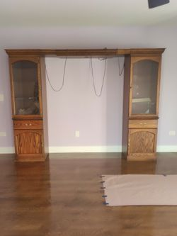 Free for Sale in Downers Grove,  IL