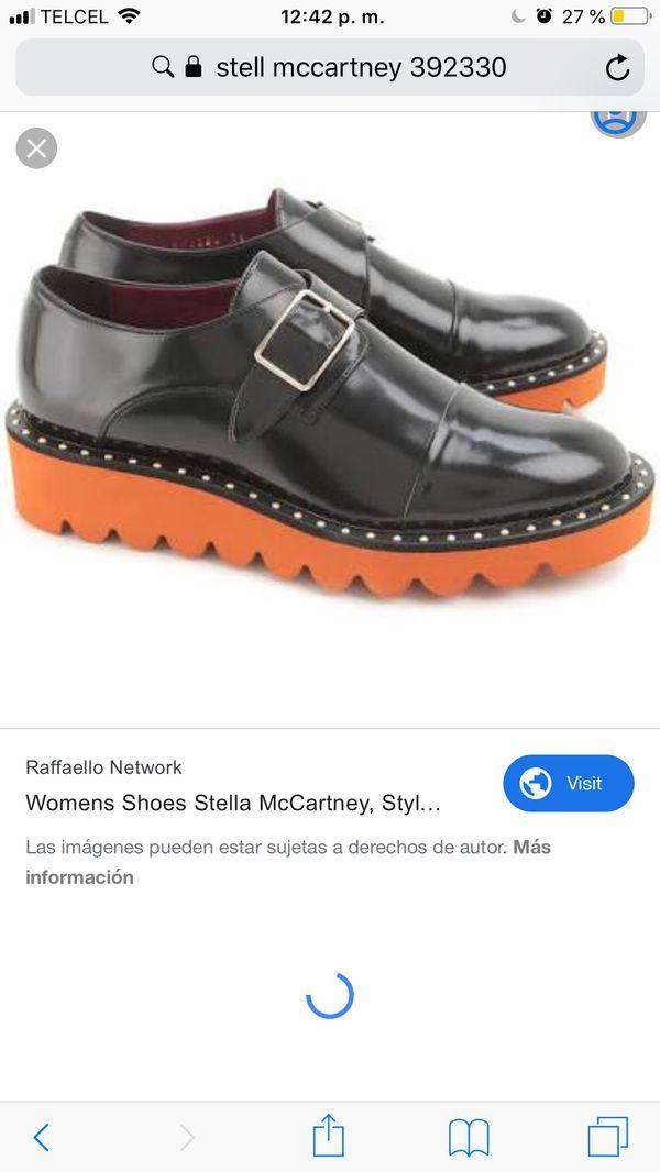 stella mccartney $100‼️‼️‼️