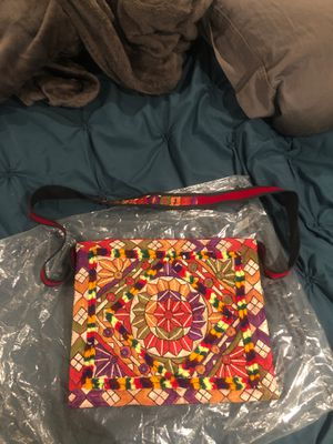 Boho bag for Sale in Chino, CA