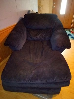 Chaise lounge for Sale in La Vergne, TN