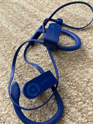 Beats 3 for Sale in Covina, CA