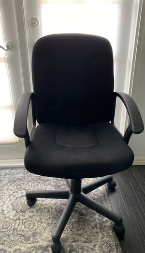 Office chair for Sale in Waipahu, HI