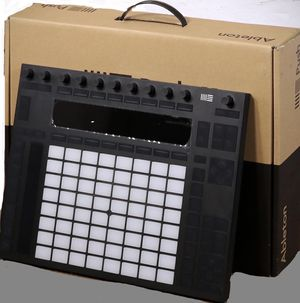 New Ableton Push 2 still in box for Sale in Arnold, MO