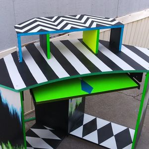 Remodeled Desk for Sale in Albuquerque, NM