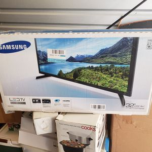 "Brand new 32"" Inch TV for Sale in Redlands, CA"