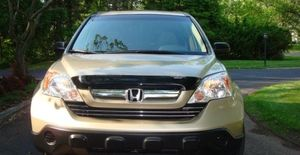 2008 Honda CR-V EX Must Sell for Sale in Garland, TX