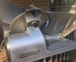 "Hobart 1612 slicers 12"" for Sale in Sylacauga, AL"