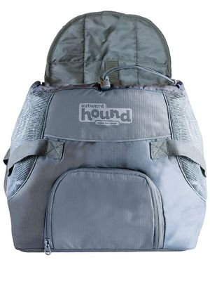 Outward Hound, Lightweight Dog Backpacks, Carriers & Pet Travel Products for Sale in San Diego, CA