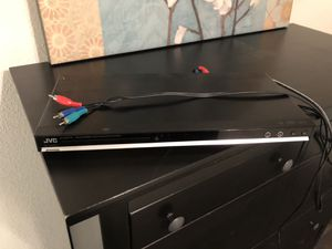 DVD Player for Sale in Arlington, TX