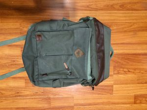 Billabong Backpack for Sale in Los Angeles, CA