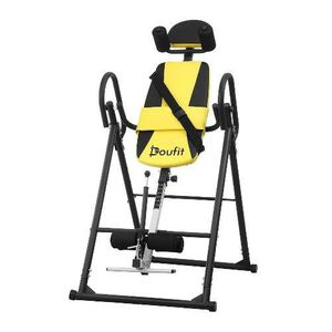 Go to dtevolution (Dot) net / HANDSTAND FOLDING FITNESS ABDOMINAL TRAINER . for Sale in Cleveland, OH
