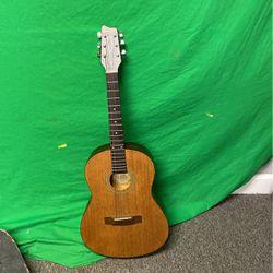 Sammick Guitar for Sale in Nashville,  TN