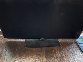 """Samsung 55"""" for Parts for Sale in Ellenwood,  GA"""