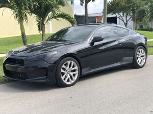 2013 HYUNDAI GENESIS ONLY $1000 DOWN!!! for Sale in West Park, FL