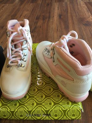 Timberlands for Sale in Lewisville, TX