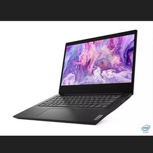 Lenovo Idea pad 3 14inch Laptop 128GB for Sale in Duluth, GA
