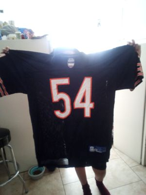 Chicago Bears jersey for Sale in Mesa, AZ