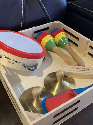 Kids wooden toys for Sale in Clermont, FL