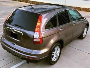 HONDA CRV ELECTRONIC BRAKE FORCE DISTRIBUTION FOR SALE for Sale in Aurora, IL