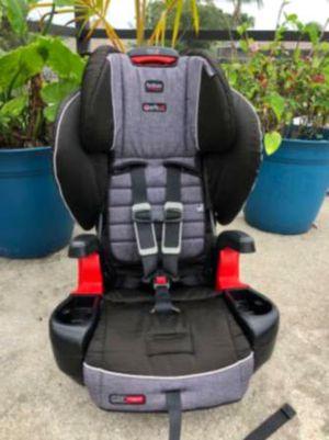 Gracie car seat for Sale in Vernon Center, NY