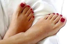 Feet pictures 💞 for Sale in Anaheim, CA