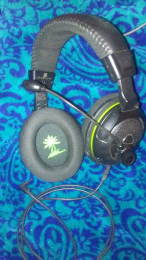 Turtle beach for Sale in Columbus, OH