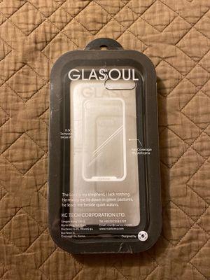 iPhone 7+/8+ Case for Sale in Tujunga, CA
