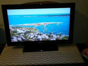 "32"" Sony lcd tv for Sale in Largo, FL"