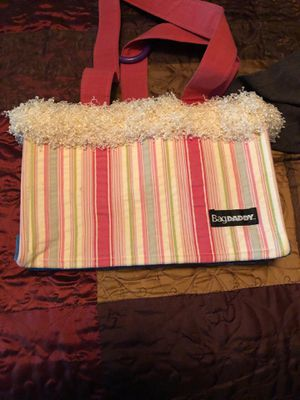 Bag Daddy purse. for Sale in Tinley Park, IL