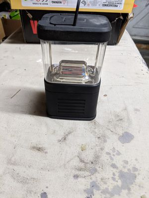 Lantern for Sale in Bethpage, NY