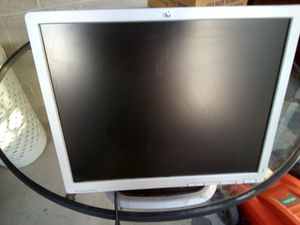 COMPUTER MONITORS for Sale in West Jordan, UT