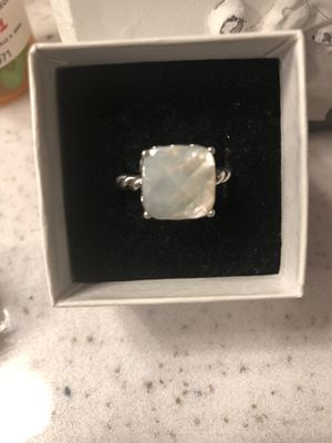 Pandora rings for Sale in Naperville, IL