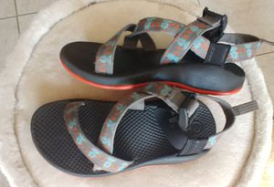 Boys sz4 Robot Chacos for Sale in Windermere, FL