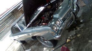 Chevy Impala for Sale in Miami, FL