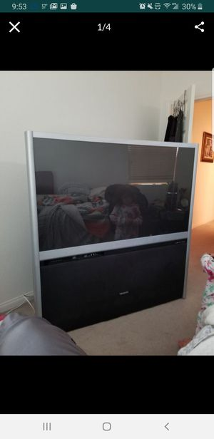 Free tv for Sale in Las Vegas, NV