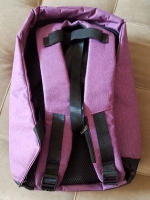Laptop Bag Backpack for Sale in Las Vegas, NV